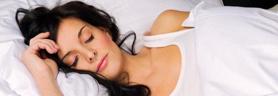 Retrouver ou améliorer son sommeil