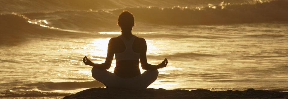 Prévention des tensions et contrôle du stress, diminution de leurs effets…