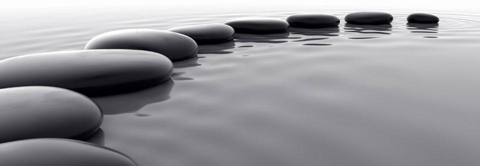 Renforcement de la confiance en soi et des capacités propres à chacun