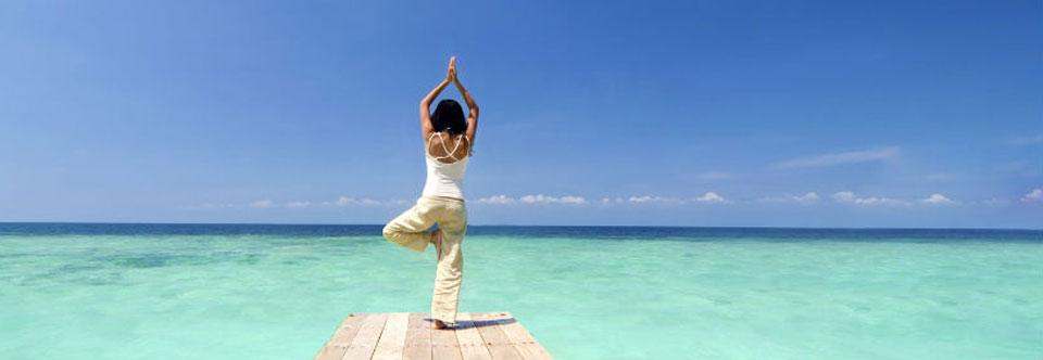 Au niveau corporel : vitalité, relâchement musculaires, sérénité, bien-être physique et mental
