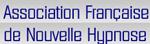 Association Francaise de Nouvelle Hypnose