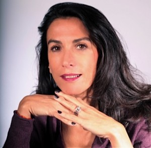 Alexandrine Herbin - Sophrologue Paris 6