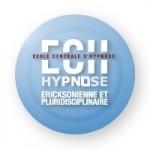 L'Ecole Centrale d'Hypnose